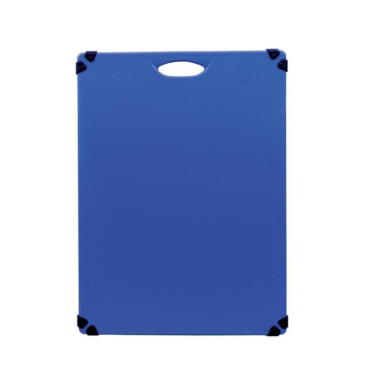 TableCraft Products CBG1824ABL cutting board, plastic