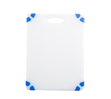 TableCraft Products CBGW912ABL cutting board, plastic