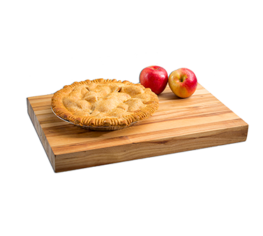 TableCraft Products CBW1824175 cutting board, wood
