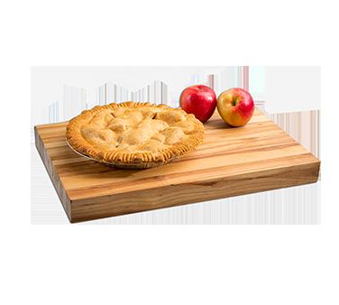 TableCraft Products CBW1830175 cutting board, wood
