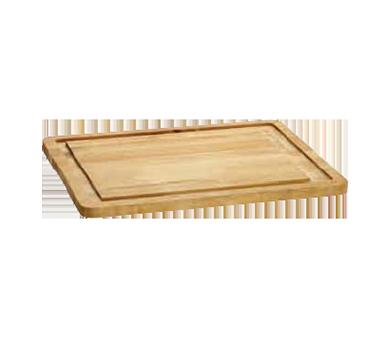 TableCraft Products CBW241615 cutting board, wood