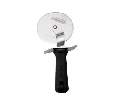TableCraft Products E5626 pizza cutter