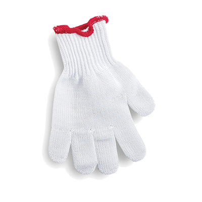 TableCraft Products GLOVE1 glove, cut resistant