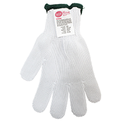 TableCraft Products GLOVE3 glove, cut resistant