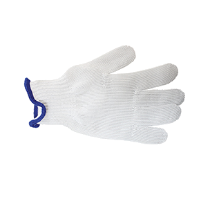 TableCraft Products GLOVE4 glove, cut resistant
