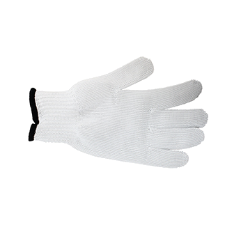 TableCraft Products GLOVE5 glove, cut resistant