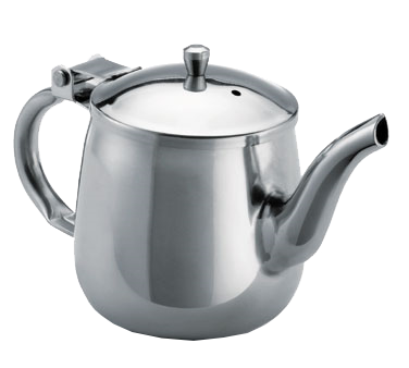 TableCraft Products GN10 coffee pot/teapot, metal