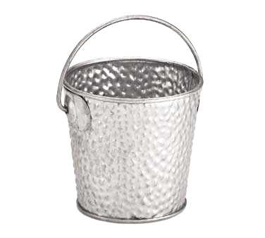 TableCraft Products GT33 serving pail