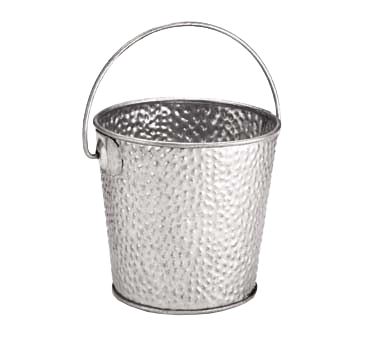 TableCraft Products GT44 serving pail