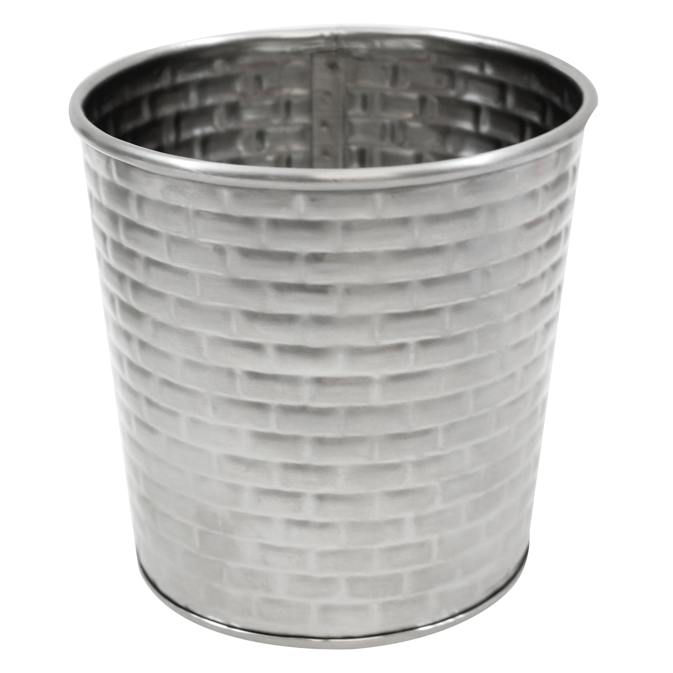TableCraft Products GTSS31 cups, metal