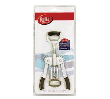 TableCraft Products H1229 corkscrew