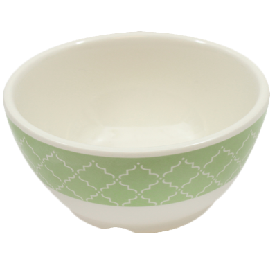 TableCraft Products H242MG mixing bowl, plastic