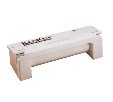 TableCraft Products KK6 film dispenser