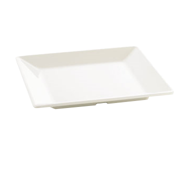 TableCraft Products M1414 serving & display tray