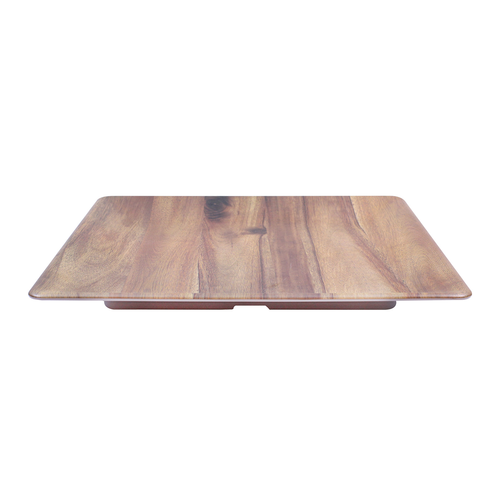 TableCraft Products M1414ACA serving & display tray