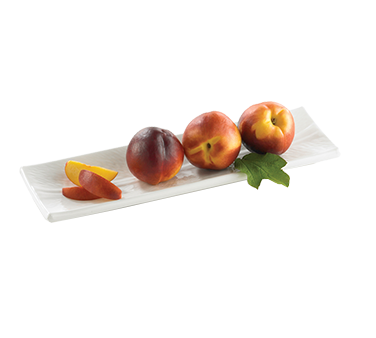 TableCraft Products M165 serving & display tray