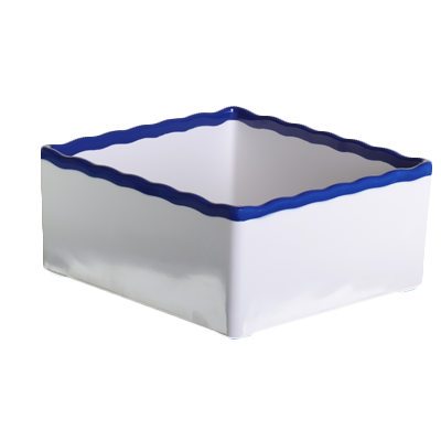 TableCraft Products M16765BL food pan, plastic