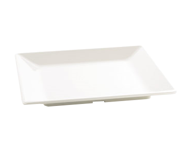 TableCraft Products M1919 serving & display tray