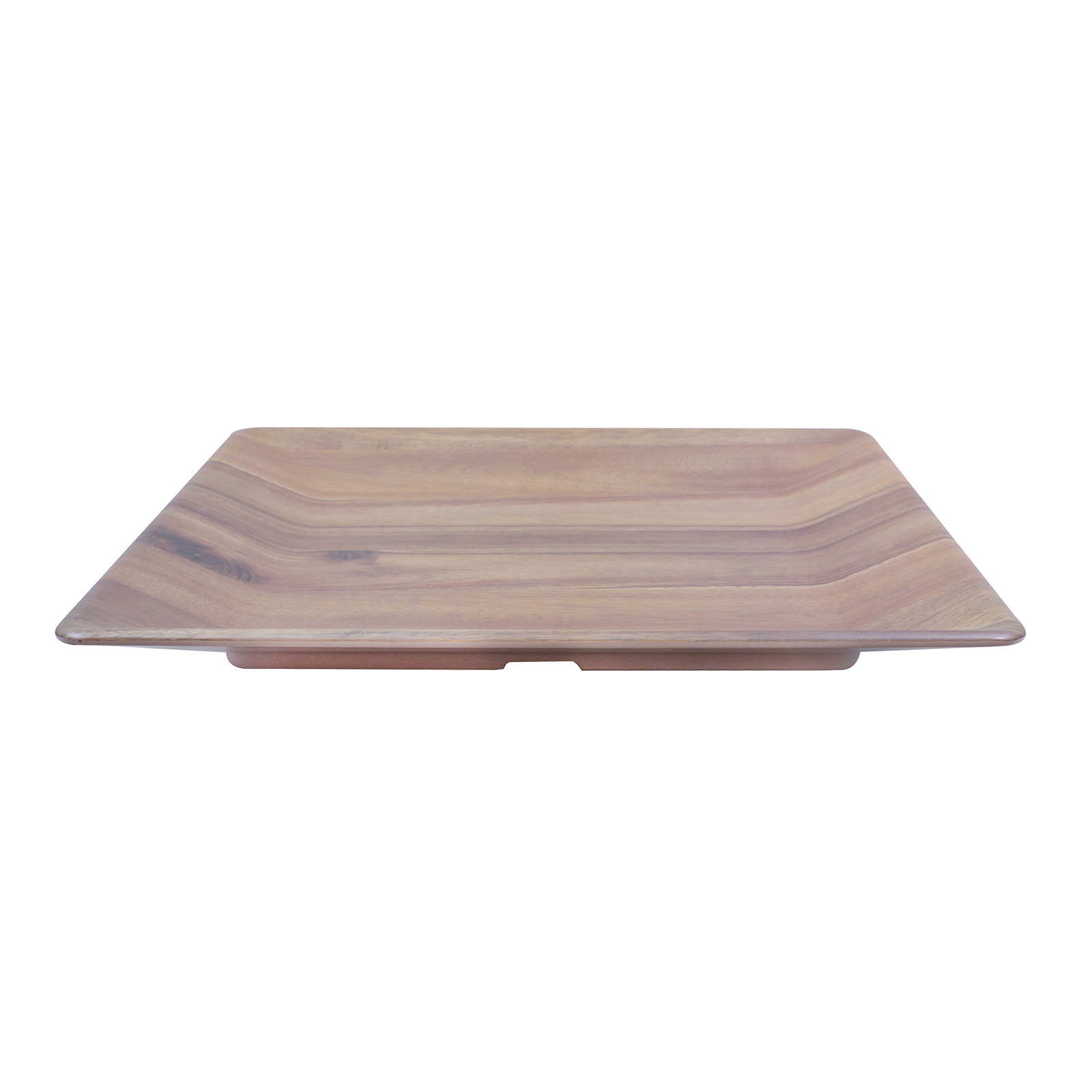 TableCraft Products M1919ACA serving & display tray