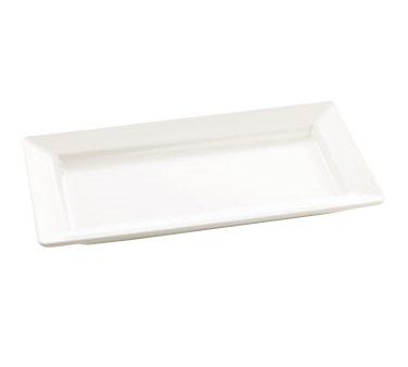 TableCraft Products M2213 serving & display tray