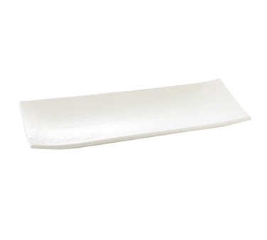 TableCraft Products M2511 serving & display tray