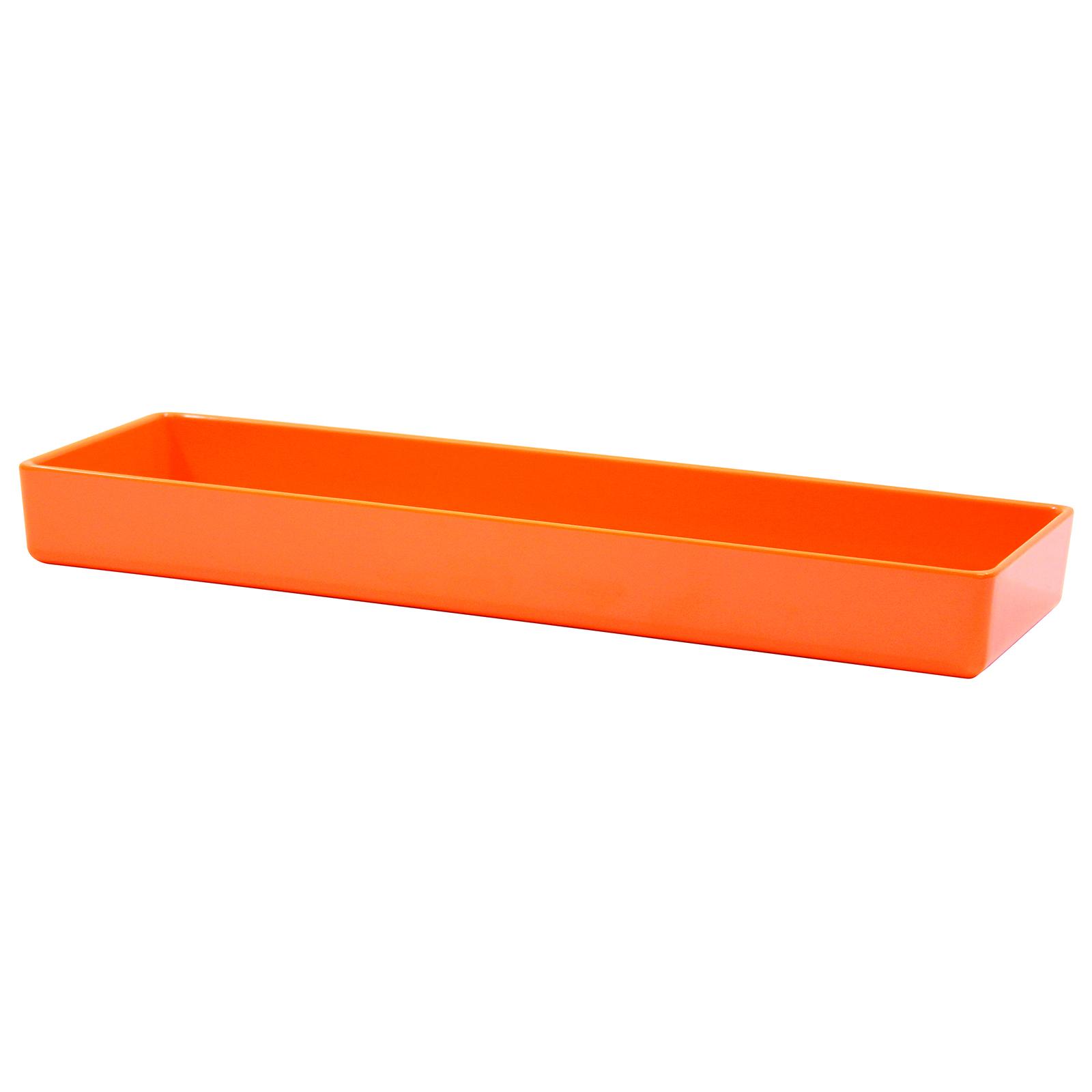 TableCraft Products M4007X bowl, plastic,  1 - 2 qt (32 - 95 oz)