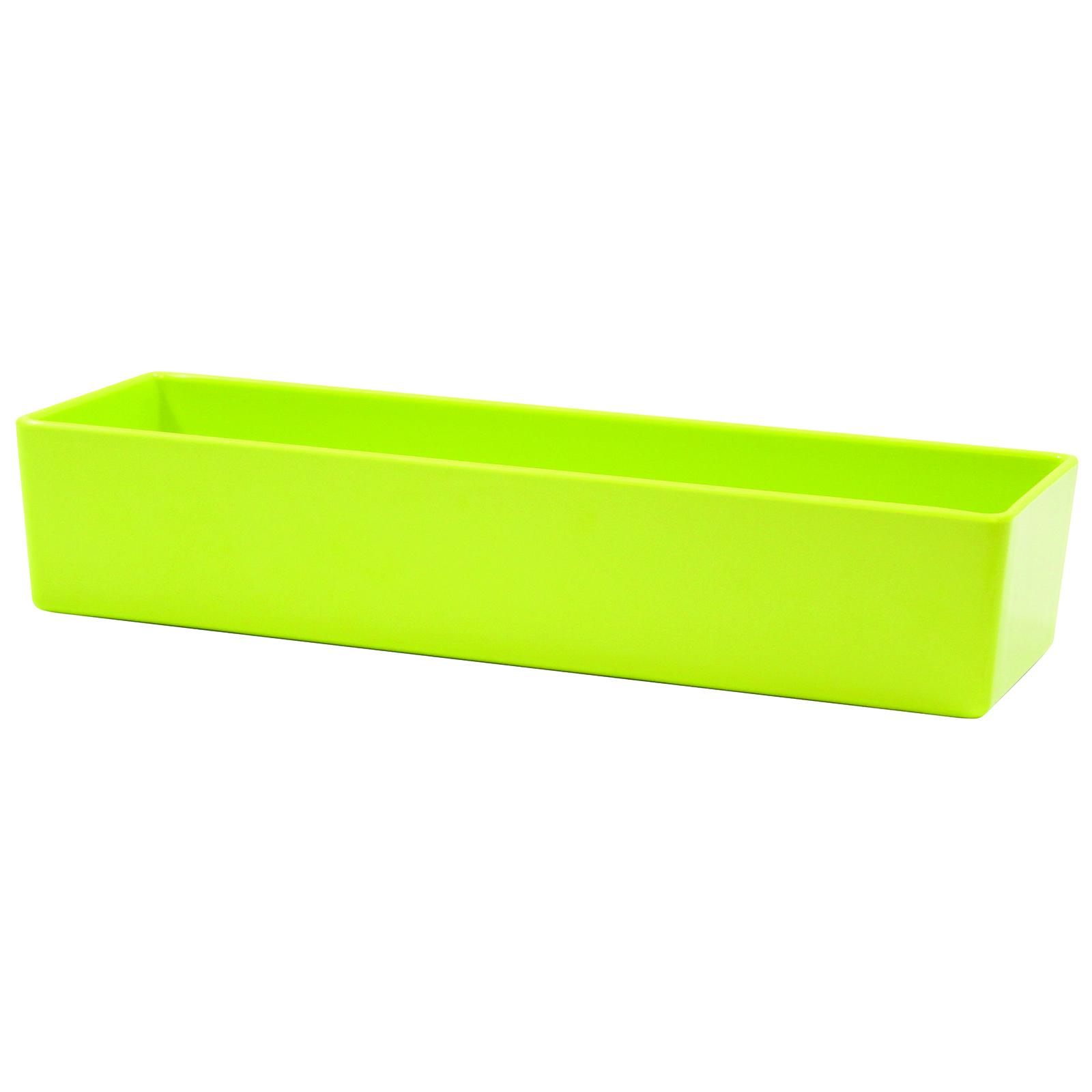 TableCraft Products M4008LG bowl, plastic,  3 - 4 qt (96 - 159 oz)