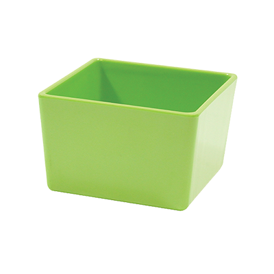 TableCraft Products M4024LG bowl, plastic,  1 - 2 qt (32 - 95 oz)
