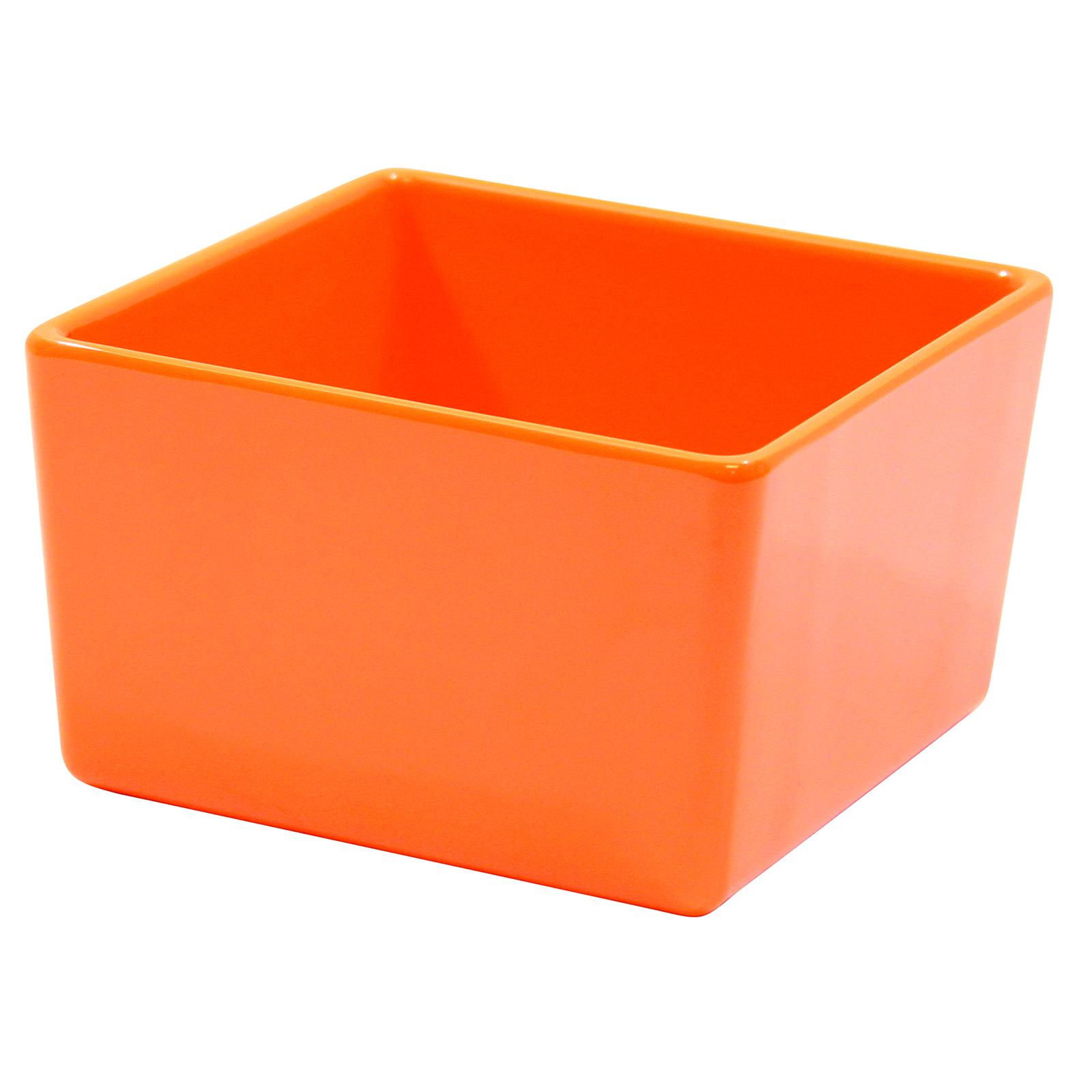 TableCraft Products M4024X bowl, plastic,  1 - 2 qt (32 - 95 oz)