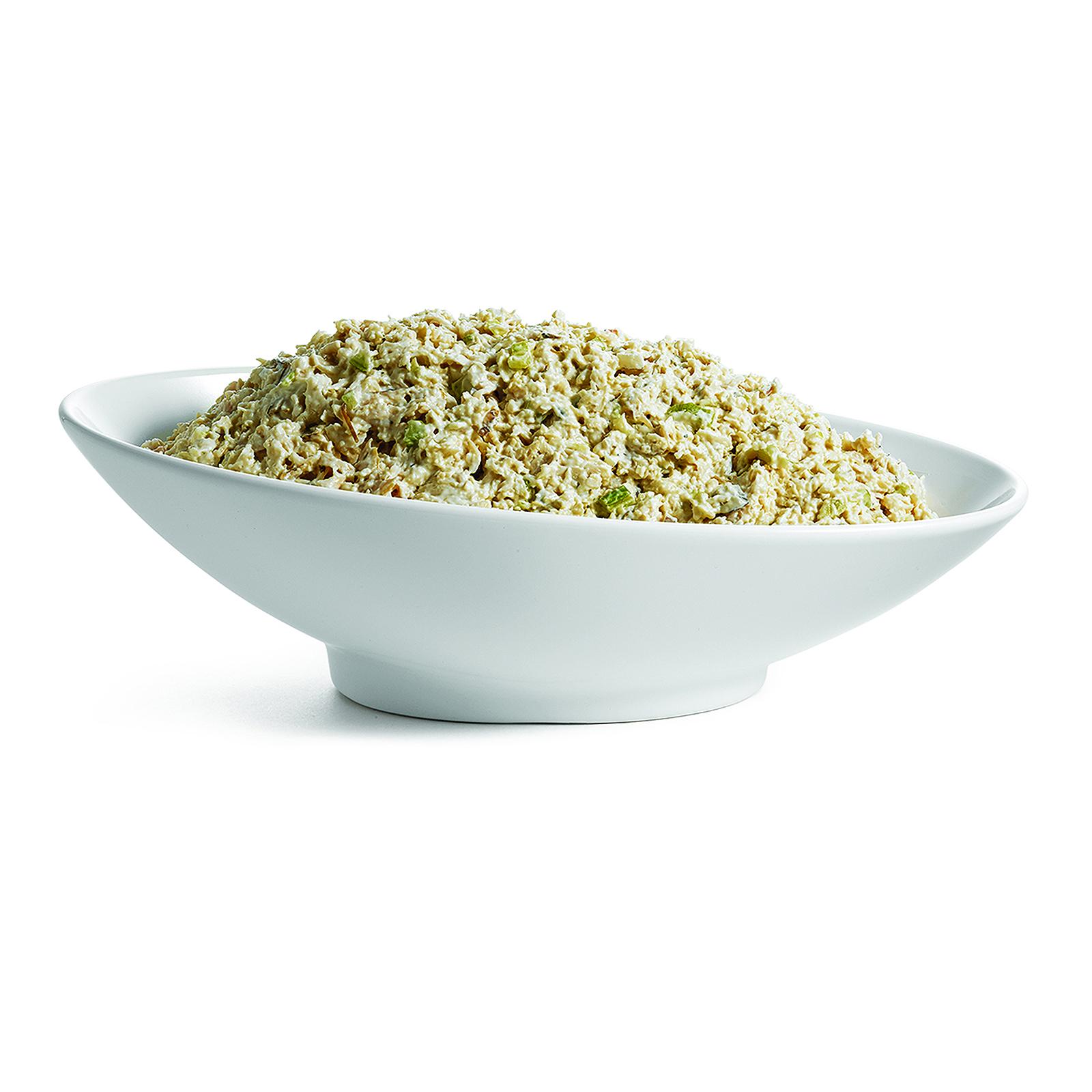 TableCraft Products M4084WH bowl, plastic,  1 - 2 qt (32 - 95 oz)