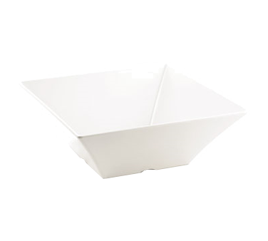 TableCraft Products MB166 bowl, plastic, 11 qt (352 oz) and up