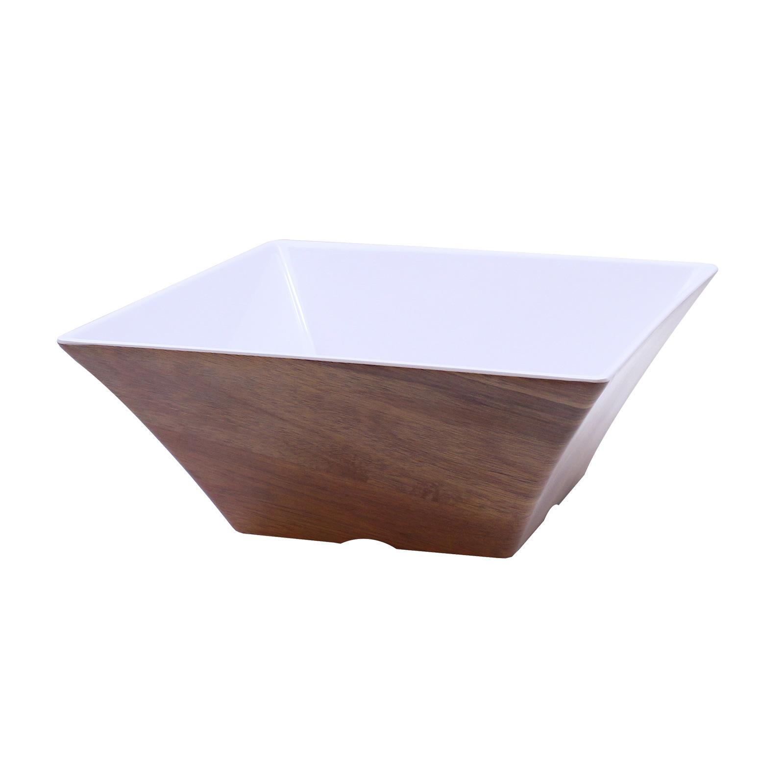 TableCraft Products MB94ACA bowl, plastic,  3 - 4 qt (96 - 159 oz)