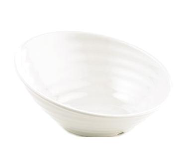TableCraft Products MBT167 bowl, plastic,  5 - 6 qt (160 - 223 oz)