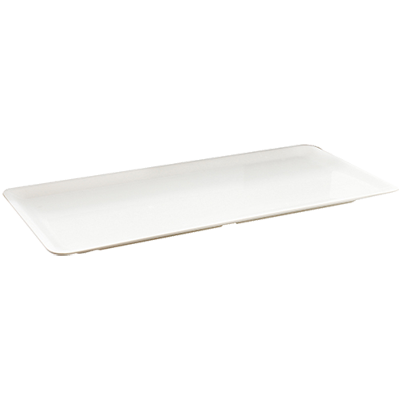 TableCraft Products MP1708 platter, plastic