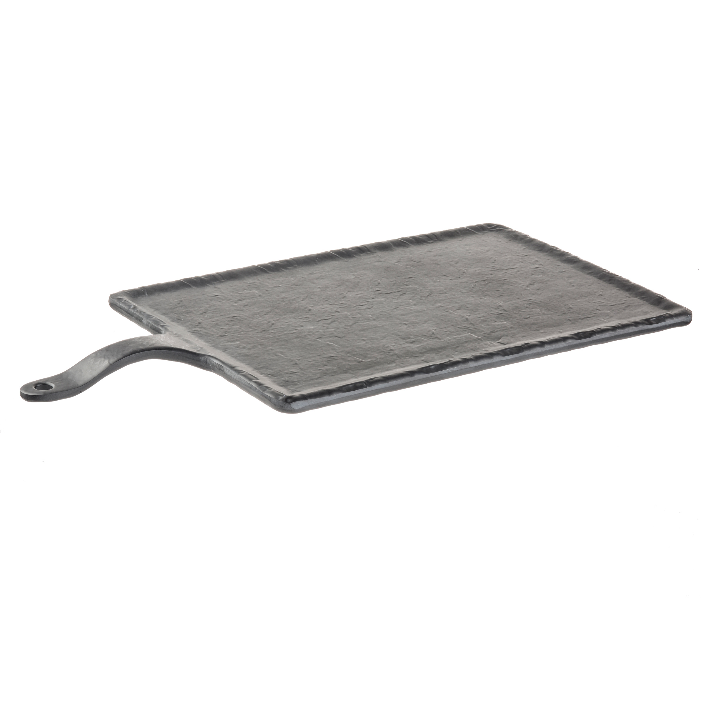 TableCraft Products MSP4520 serving & display tray