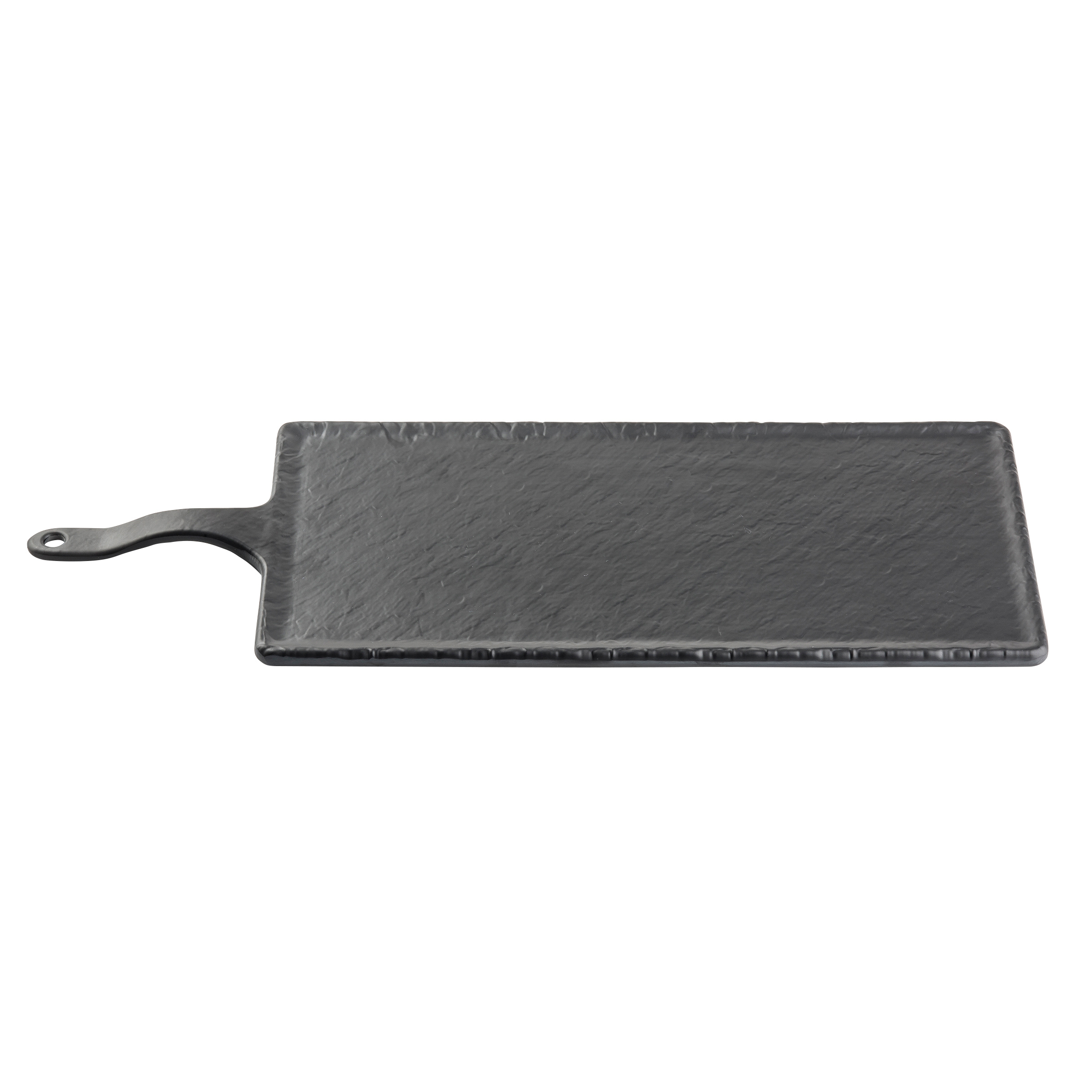 TableCraft Products MSP5120 serving & display tray