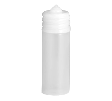 TableCraft Products N20C squeeze bottle