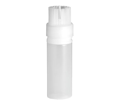 TableCraft Products N20CBBQ squeeze bottle