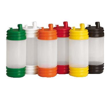 TableCraft Products N32LPA drink bar mix pourer complete unit