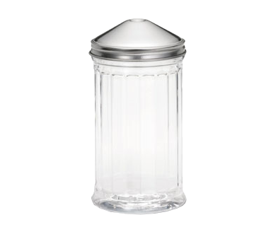 TableCraft Products P55S sugar pourer shaker