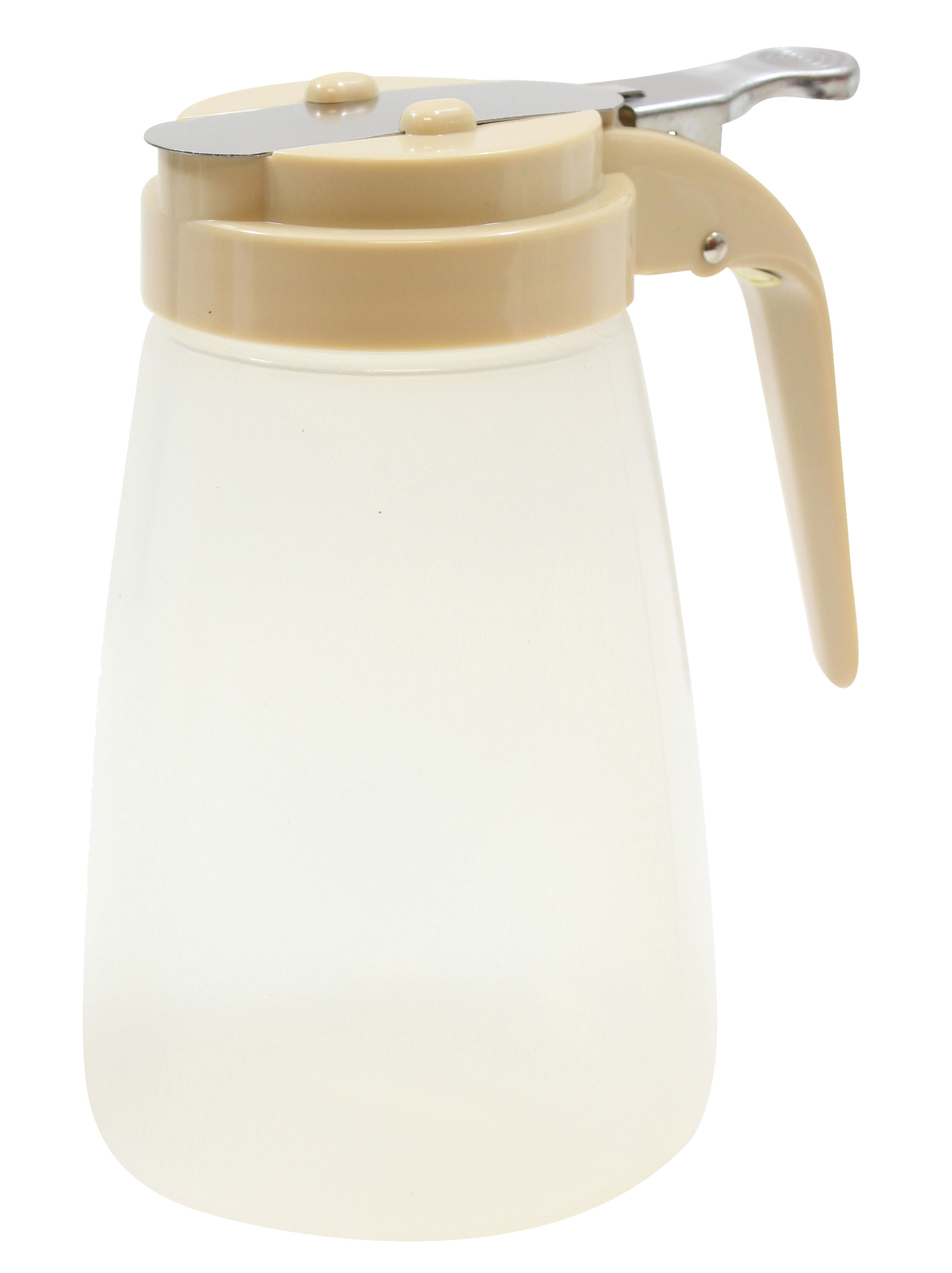 TableCraft Products PP10A syrup pourer