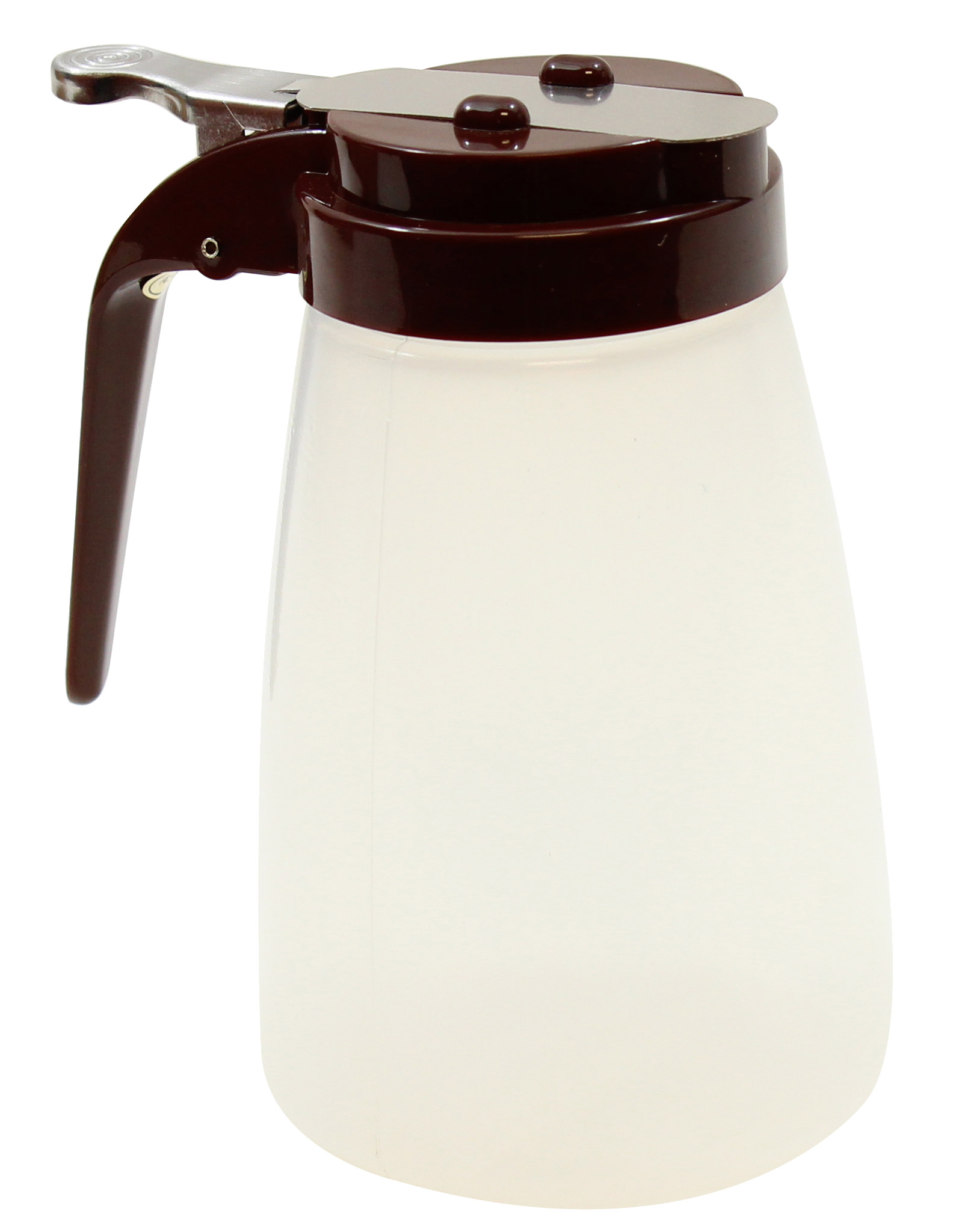 TableCraft Products PP10B syrup pourer