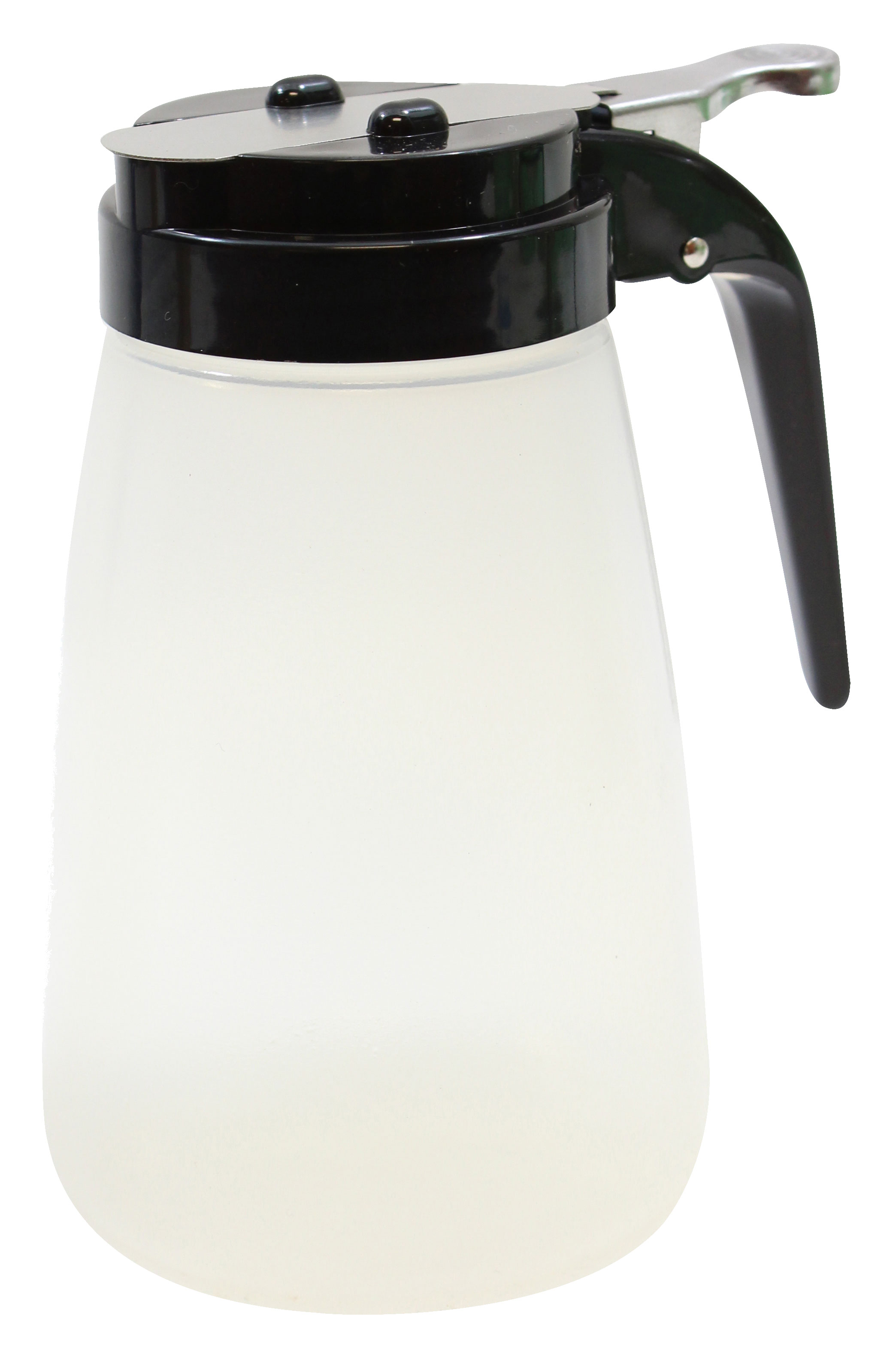 TableCraft Products PP10BK syrup pourer