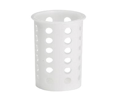 TableCraft Products PP33 flatware holder, cylinder / insert