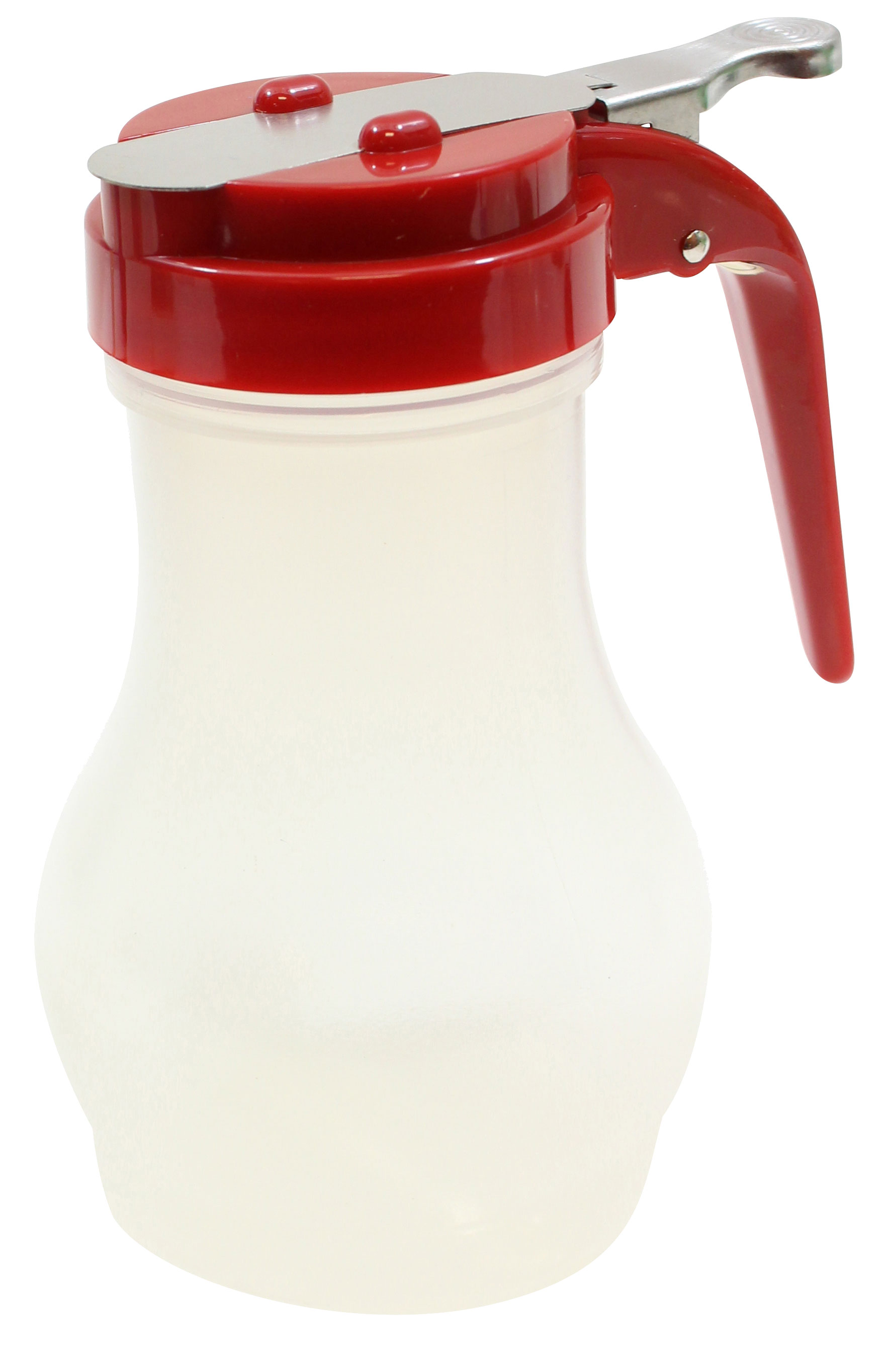 TableCraft Products PP410RE syrup pourer