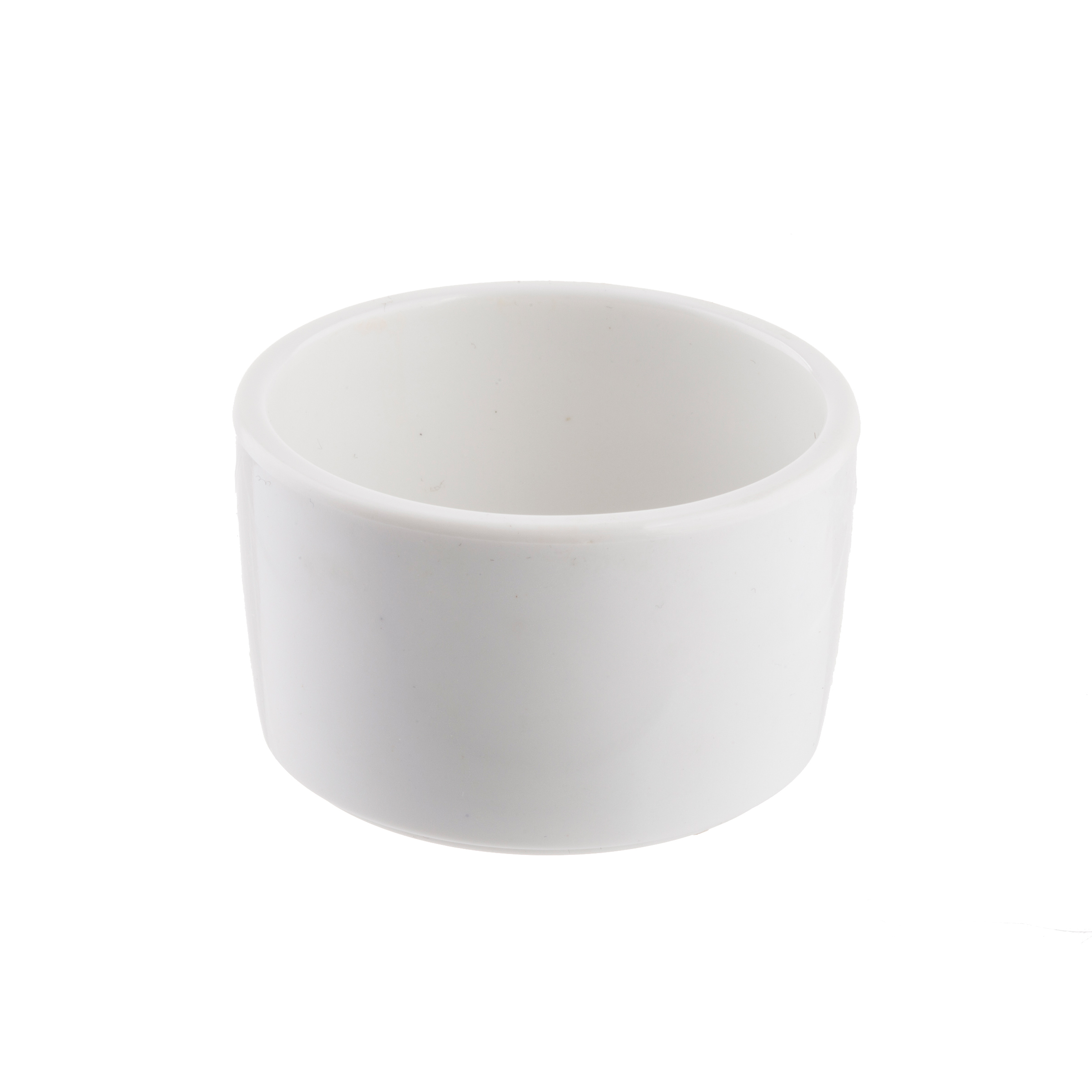 TableCraft Products RAM2RDB ramekin / sauce cup, plastic