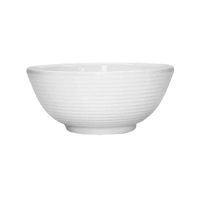 TableCraft Products RAM2RW ramekin / sauce cup, plastic