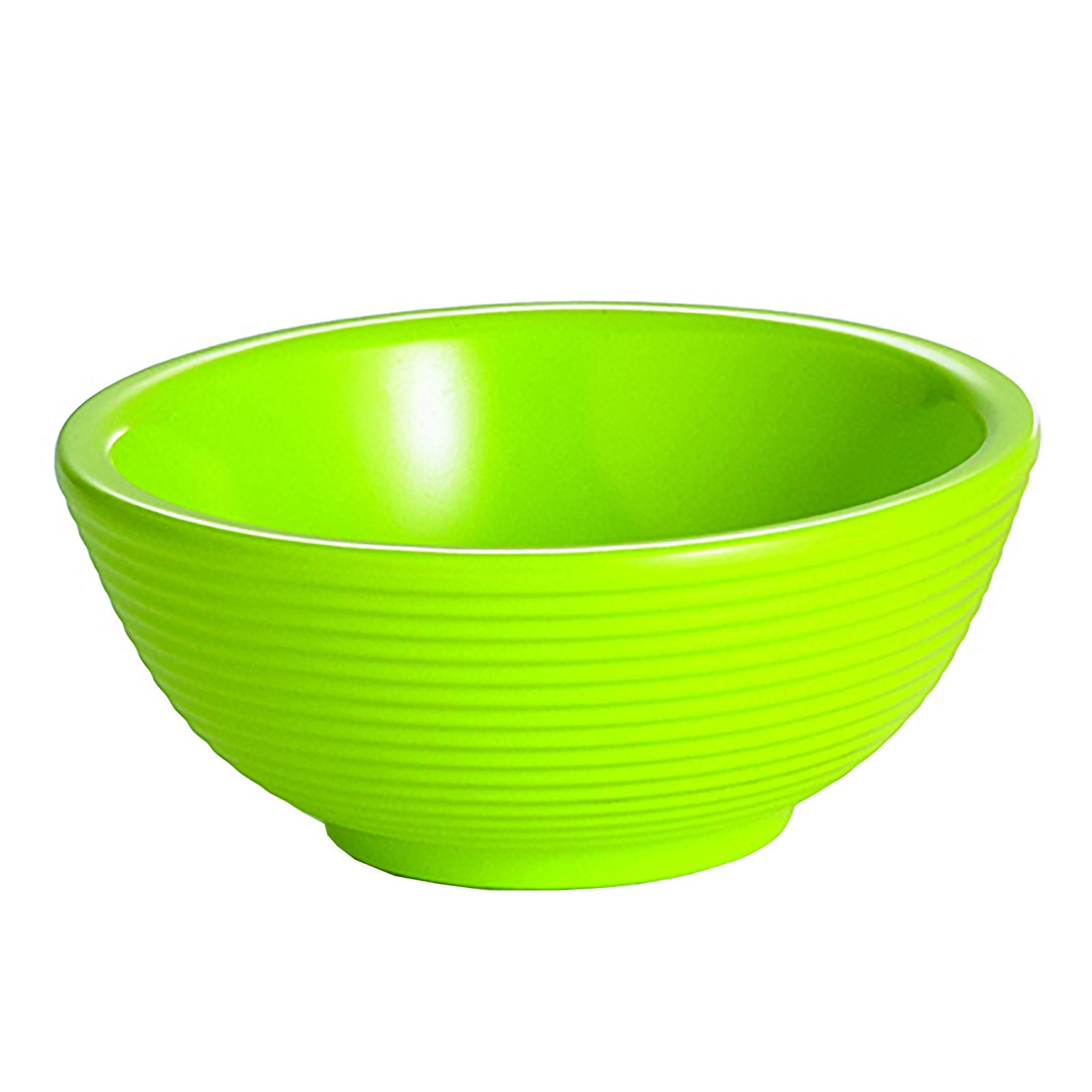 TableCraft Products RAM3RGN ramekin / sauce cup, plastic