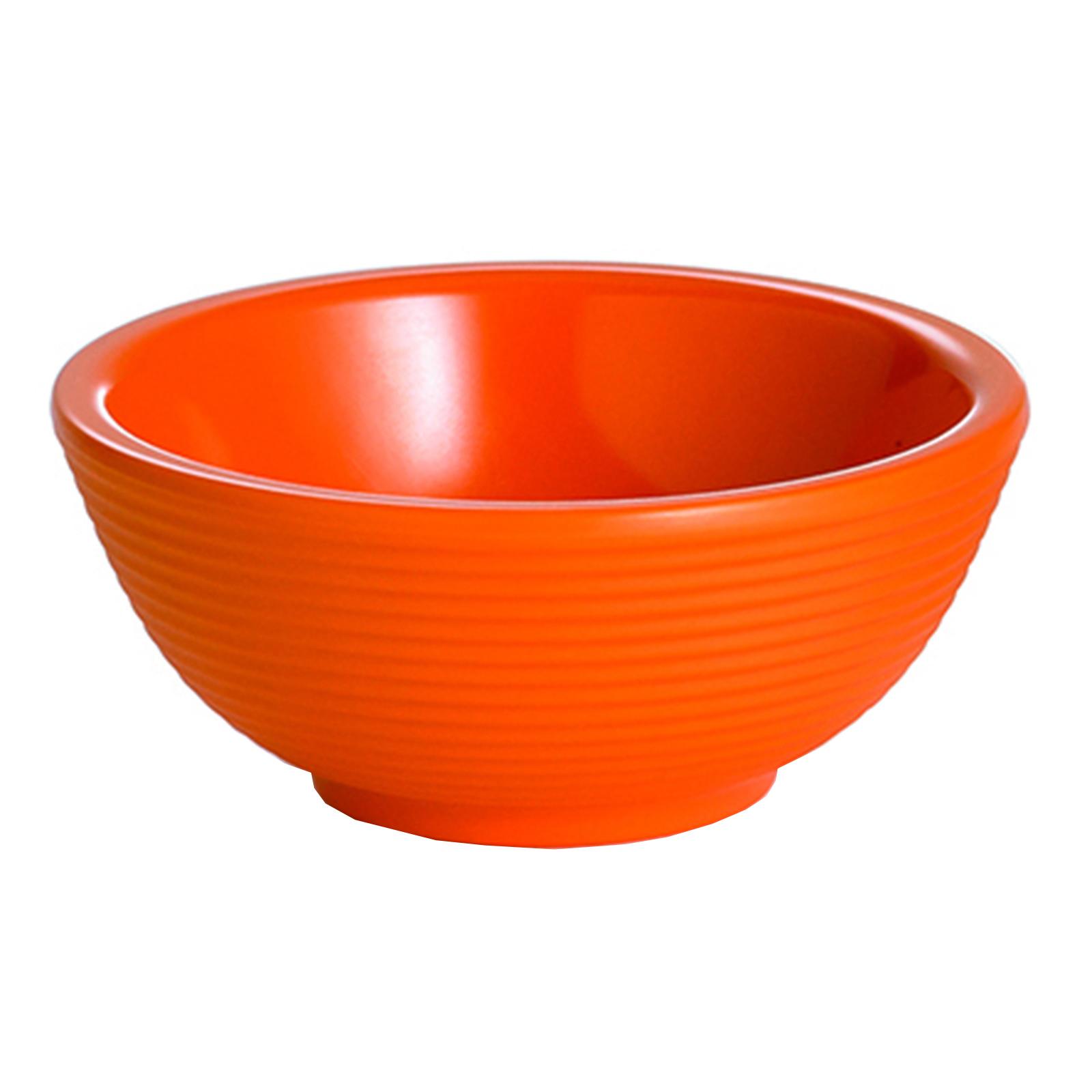 TableCraft Products RAM3RX ramekin / sauce cup, plastic