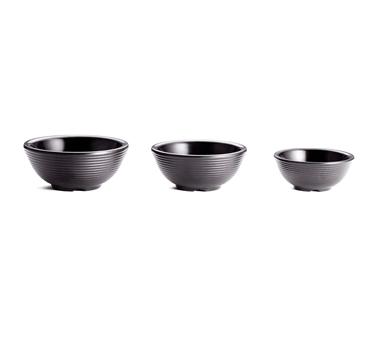 TableCraft Products RAM4RBK ramekin / sauce cup, plastic